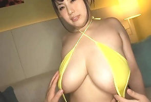 big;boobs;jap,Asian;Big Tits;Japanese BOIN GRAMMAR...