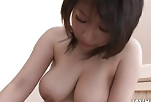 Asian;Creampie;MILFs;Japanese;Big Boobs;Group Sex Creampie;Asian Group Sex;Busty Mother;Group Creampie;Asian Group;Mother Sex;Busty Creampie;Asian Creampie;Creampie Sex;Sex Asian;Mother;Jav HD Busty Asian...