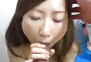 Amateur;Blowjobs;Japanese;MILFs;Bukkake;Fellatio;Favorite Fellatio a...