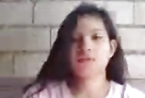 Asian;Fingering;Masturbation;Philippines;Pussy;Cute Young;Bathroom;Young young filipino...