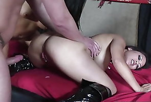Asian;BDSM;Foot Fetish;HD Videos;Mistresses;Asian Threesome;Lucky Guy Threesome;Adult Member Zone;Tube Asian;Asian Cd;Asian Redtube;Online Asian;Asian Tube;Asian Online;Reddit Asian;Asian Tube Free;Asian Youtube;Free Asian Xnxx;Asian Dvd Free;Asian T Lucky guy...