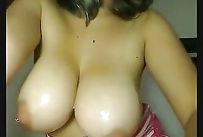 Asian;Big Boobs;Tits;Sexy Horny;Sexy Boobs;Sexy Horny plays with...