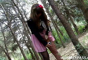 Asian;Brunettes;Japanese;Lingerie;Teens;HD Videos;Doll;Japanese Fucked;Fucked;My X Pass Japanese doll...