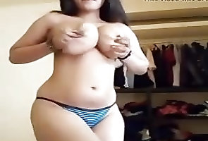 Amateur;Asian;18 Years Old;Big Natural Tits XHAMSTER