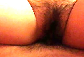 Amateur;Asian;Hairy;Teen;POV;HD Videos;Filipina;Cowgirl;Tight Pussy;Homemade hairy pussy cowgirl