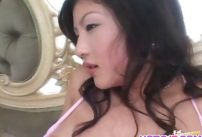 Asian;Japanese;Masturbation;MILFs;Sex Toys;MILF in Lingerie;Lingerie Solo;MILF on Cam;Superb;Solo Cam;Hot Solo;Hot Lingerie;Lingerie MILF;On Cam;Hot Cam;Solo;Hot MILF;All Japanese Pass Hot milf in...