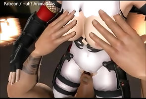 butt;kaumi;kasumi;doa;dead;or;alive;pussy;licking;big;ass;japanese;facesitting;smothering;domination;3d;sfm;porn;animation;sexy;girl;pawg;cosplay,Big Ass;Hentai;Pussy Licking Kasumi...