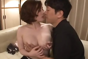 breast;milk;milking;tits;japanese;milk,Japanese yuka Honjo Milk...