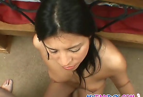 Amateur;Handjobs;Paid to Fuck;Paid to;Small Cock Fuck;Small Guy;Small Asian;Small;My Tiny Dick Asian bimbo paid...