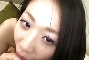 Asian;Blowjobs;Hardcore;Japanese;POV;Zenra;HD Videos;Japanese POV Blowjob;Amateur POV Blowjob;Uncensored Japanese;Japanese Uncensored;Amateur POV Sex;POV Blowjob;Amateur POV;Uncensored;Amateur Japanese;POV Sex;Japanese Sex;Amateur Sex Subtitled...