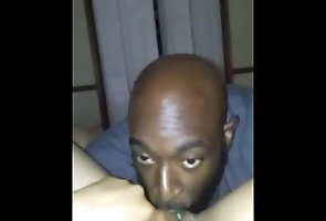 pussy;eating;orgasm;pussy;close;up;jamaican;exec;diplomatic,Asian;Amateur;Babe;Ebony;Interracial;POV;Squirt;Pussy Licking Ladies love head...
