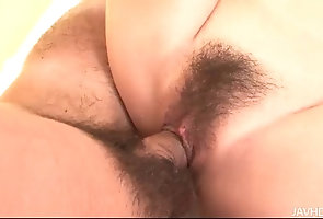 Asian;Hardcore;Teens;Blindfolded;Licked;Jav HD Rui Natsukawa...