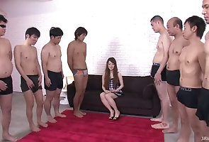 Asian;Japanese;Teens;Pretty Little;Leaving;Little Big;Big Mouth;Big Thick;Pretty;Jav HD Big thick cocks...
