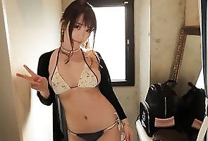 Asian;Lingerie;HD Videos;Sexy Sexy Asian Snap.mp4