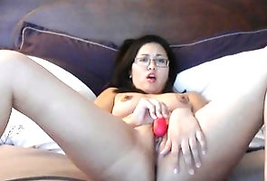 masturbate;adult;toys;petite,Asian;Amateur;Masturbation;Toys;Small Tits;Japanese Cute Asian...