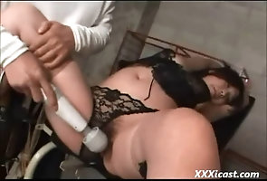 Asian;BDSM;Blowjobs;Hardcore;Teens;Domination;Oral;Submission;Couple;Uncensored;Black Lace;Asian Teen;Black;Xxxi Cast;Fobidden East Tied Teen Asian...