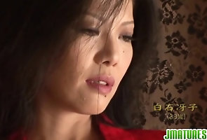 Asian;Hardcore;Japanese;MILFs;Enjoying;Hard Fucking;Japanese Fucking;Hard;Fucking;Japanese Matures Channel Japanese lady...