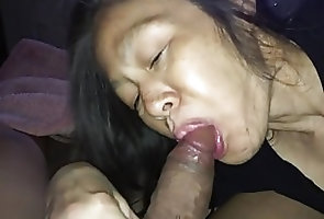 Asian;Matures;Chinese;HD Videos;Wife;Big Cock jop
