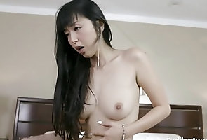 Asian;Cumshots;Interracial;Small Tits;Big Cock;Fucking Awesome Channel;HD Videos;Little Chick;Asian Chick;Little Asian;Little Black;Little Big;Asian Big;Big Black;Black Big Black Dick,...