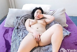 yanks;masturbate;asian;clit;cute;feet;fingering;fingers;hairy;hd;yanks;featured;video;amateur;solo;softcore;masturbation;orgasm;cumming,Asian;Amateur;Masturbation Yanks Asian Hope...