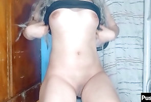 pinay;pinay-viral-2021;fucks;amateur-blowjob;amateur;exercise;cycling;blowjob;sexy-pinay;hot-sexy-naked-women;big-dick-tight-pussy;pinoy,Asian;Amateur;Babe;Big Dick;Teen (18+);Small Tits;Role Play;Exclusive;Verified Amateurs;Step Fantasy Uncle Fucks Pinay...