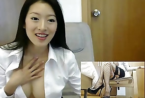 Webcams;Asian;Celebrities;Masturbation;Thai Thai Celebrities...