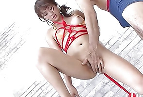 Teens;Japanese;Squirting;Bondage;Bikini;Japan Hd Channel;Cute Tiny Teen;Japanese Bondage;Japanese Cute;Teen Tiny;Teen Bondage;Japanese Squirting;Cute Teen;Teen Squirting;Tiny Tiny Cute...