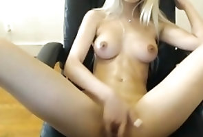 Asian;Big Natural Tits;Blondes;College;Masturbation;Exposing;My Pussy;Asian Pussy Exposing My Asian...