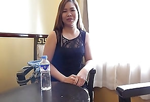 Amateur;Asian;Fingering;Creampie;Philippines;Creampie in Asia;HD Videos;Butt Her butt was...