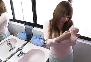 Asian;Babe;Fingering;Shower;Tits;Big Boobs;Japanese;MILF;Lingerie;HD Videos;Big Ass;Friends;Homework;Boyfriend;Caribbean Com;60 FPS Rion Nishikawa ::...