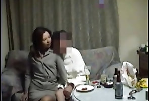 Asian;Japanese;Matures;Amateur;Wife;Real Wife Sex;Japanese Wife Sex;Real Wife;Real Sex;Japanese Sex;Wife Sex;Real Japanese wife...