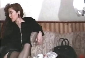 asian;japanese;femdom;facesitting;smother,Asian;Big Ass;Fetish;Japanese asian mistress...