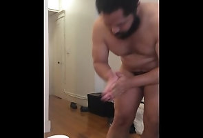 kink;black;white;asian;jamaican;jamaican;canadian;creme;mosturizing;towel;nudity;voyeurism;exhibitionism;self;love;self;care;fetish;nudism,Asian;Amateur;Ebony;Fetish;Solo Male;French;British;Verified Amateurs vlog #31 applying...