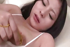Asian;BDSM;Hardcore;Japanese;Top Rated;Sexual Education;Sexual Sexual...