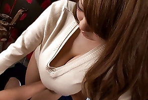 Asian;Big Boobs;Japanese;Tits;HD Videos;Asian with Big Tits;Giant Asian Tits;Giant Girl;Asian Big Tits;Crushing;Asian Tits;Asian Big;Asian Girl;Big Tits;Big Girl;Busty Asians Channel Asian girl with...