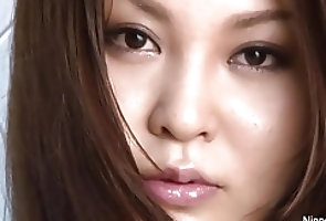 Asian;Brunettes;Japanese;Masturbation;Sex Toys;Blowjobs;Cumshots;Big Tits;Big Natural Tits;Tease;Wet;Japanese Big Tits;In the Shower;Busty Shower;Japanese Babe;Busty Japanese;In Shower;Teases;Nippon HD Busty Japanese...
