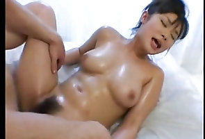 Asian;Big Boobs;Creampie;Japanese;MILFs;Shapely Shapely Japanese...