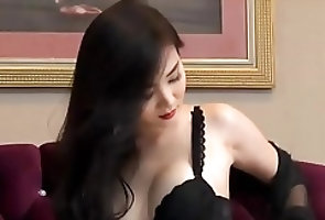 Japanese;Tits;Beautiful Japanese;Beautiful Beautiful...