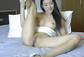 Asian;Chinese;Webcams;Huge Toys;Asian Chick;Asian Toys;Pussy Toys;Her Pussy;Huge Pussy;Asian Pussy Asian Chick Toys...