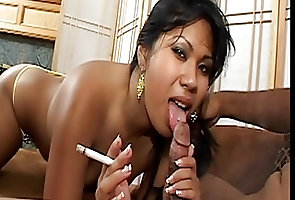 Blowjobs;Facials;Asian;Brunettes;Cum on Tits;Smoking;Cum on Asian Tits;Asian Honey;Cum on Asian;Cute Facial;Facial Cum;Asian Facial;Cute Asian;Cute Tits;Smokes;Cum Tits;Asian Tits Asian honey with...