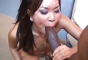 Interracial;Asian;Blowjobs;Brunettes;Facials;Tits;Monster Cock;On Top;High Heels;Pussy Fucking;Cum in Mouth;Monster Cock Asian;Monster Black Cock;Monster Cock Fucking;Asian Black Cock;Cock Whore;Black Monster;Black Cock Fucking;Fucking Whore;Black Co Asian whore...