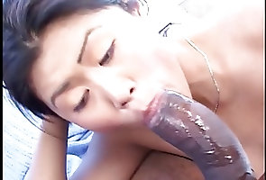 Interracial;Asian;Blowjobs;Black and Ebony;Facials;Pussy;Fucking;Couple;Couples;Rough;Young;Extreme;Daughter;Violate;Asian Oral;Asian Black Cock;Cock Whore;Oral;Giving;Black Cock Asian whore...