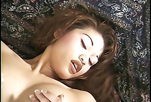 Lesbians;Blondes;Brunettes;Nylon;Squirting;Big Boobs;Sex Toys;Matures;Asian;Interracial;Hairy;Orgasm;Petite;Big Tits;Pussy Licking;Retro;Mother;Gorgeous Blonde;Gorgeous Asian;Gorgeous Pussy Gorgeous young...