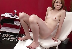 Teens;Blowjobs;Foot Fetish;Brunettes;Creampie;Tits;Redheads;Sex Toys;Group Sex;Japanese;HD Videos;Like a;Suck and Fuck;Asian Suck Asian cutie can...
