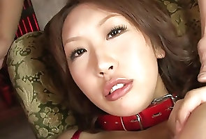 Lingerie;Big Butts;Japanese;Gangbang;MILFs;BDSM;Blowjobs;Big Boobs;Brunettes;Creampie;Facials;Foot Fetish;In Her Mouth;Enough;In Mouth;MILF Mouth MILF just...