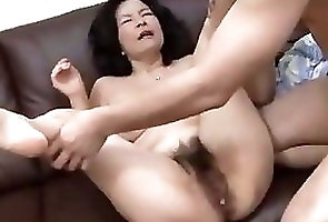 Mature,Moms and Boys,Asian,Asian,Mature,Moms and Boys,cougar,mother,xvideos Mature Woman...