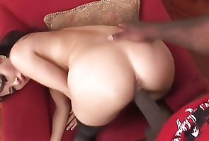 Anal;Asian;Interracial;Pornstars;Stockings;Big Tits;Fake Tits;BBC;Monster Cock;Mother;Shaved Pussy;Throating;Ass Fuck;Black Cock;Big Dick;Big Cock;Black;Blacked;Fucking;Petite Love Her Vids...