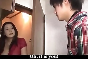 cumshot,cum,boobs,milf,blowjob,amateur,mature,asian,japanese,mother,son,roleplay,big-tits,matures,english,subtitles,Asian Woman roleplay_japanese...