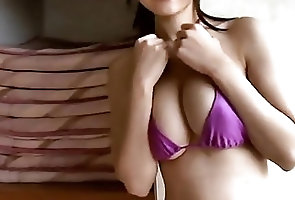 Japanese;Foot Fetish;Lingerie;HD Videos Fully full body...