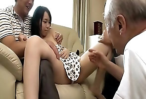 anal,sex,pussy,hardcore,boobs,sexy,ass,creampie,brunette,rough,slut,skinny,amateur,fuck,young,asian,horny,gorgeous,japanese,jav,Asian Woman JAVSD.NET -...